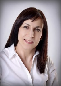 Ivana Károlyiová