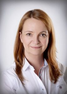 Beáta Schlosserová