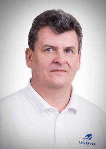 Štefan Tóth